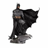 DC Designer Series Batman by Alex Ross Deluxe Statue In Stock