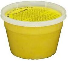 Shea Butter, 100% Pure natural shea butter Creame