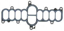 Victor Reinz MS16301 Fuel Injection Plenum Gasket Set
