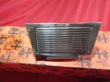 ORIGINAL ALFA ROMEO BERTONE GTV 2000 CENICERO 105216102000