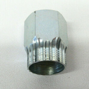 Phil Wood & Co. Old School Regina Atom Freewheel Removal Tool Rare! - New - NOS