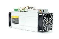 Bitmain Antminer S9 14 TH/s with APW3++ Power Supply December delivery