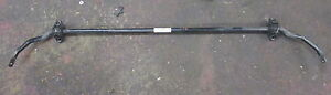 Genuine Used MINI Rear Anti Roll Bar for F55 F56 F57 - 6859891