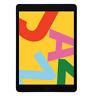"Apple 10.2"" iPad 128GB Space Gray Wi-Fi Latest Model MW772LL/A"
