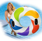 Intex Inflatable Color Whirl 48