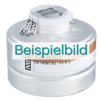 MSA Kombinationsfilter EN148-1 für Gas-, Vollmaske Gasfilter Atemschutzfilter