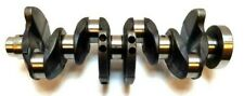 BMW N20B20A  CRANKSHAFT 11217640165 2.0 PETROL