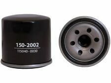 For 2008-2013 Infiniti G37 Oil Filter Denso 85684JH 2009 2010 2011 2012