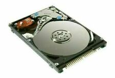 """2.5"""" 100g 5400rpm hdd pata ide Laptop Hard Disk Drive For Ibm, Acer,Dell, Hp,asu"""