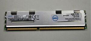 M393B4G70BMO-YF8 - Samsung 32GB DDR3-1066MHz PC3-8500 ECC 240-Pin DIMM 1.35V