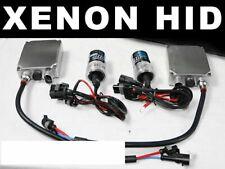 HID Xenon KIT H7 6000K 9-16V ES XEC12EI XINO ES
