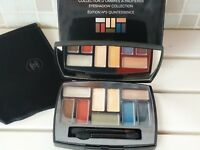 Chanel Les 9 Ombres Eyeshadow Collection Edition No.2-Quintessence