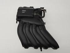 Colector Sensor de presión de admisión de aire Nissan Juke F15 1.2 DIG-T 1.5 dCi Nota NV200