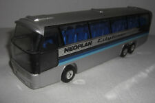 1/50 Limo Cars Neoplan Cityliner Reisebus Coach Bus Autobus Resin Autocar RAR