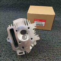 HONDA NEW CYLINDER HEAD CT70 ATC70 TRX70 SL70 XL70 CL70 CT ATC TRX SL XL CL 70