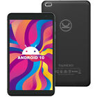 7 inch 32GB Android 10.0 Tablet Quad Core Dual Camera Wi-Fi Bluetooth GMS Google