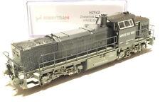 Hobbytrain N DB AG/MRCE D1700BB 500 1592 schwarz H2942 NEU OVP