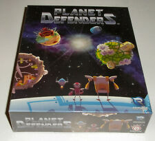 Planet defensores ‐ inglés miniaturas Edition-renegado Game Studios - 2017