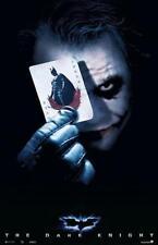 Batman - The Dark Knight Poster 68 X 98 Cm