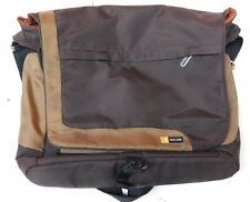 Case Logic Laptop Messenger Bag