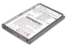 Battery for Sagem MY-V55 MY-V56 MY-V65 188421922 750mAh NEW