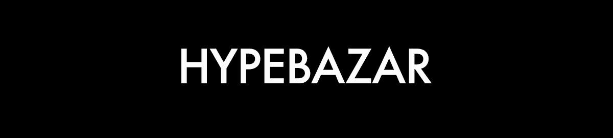 newhypebazar
