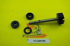F3-2200156 SET bomba de agua H2O Aprilia Scarabeo 50 cc 125 4T 150 CC