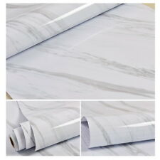 Self-adhesive Granite Marble Texture Background Studio Backdrops for Photo Props