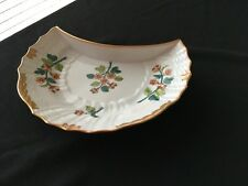 Herend Livia Cresent Salad Plate 5 Available