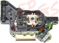 New Replacement HOP-141X Laser Lens for Philips BenQ VAD6038 Disk Drive XBOX 360