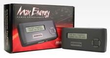 Hypertech Max Energy Tuner 01-05 Chevy Silverado GMC Sierra Duramax 6.6L Diesel