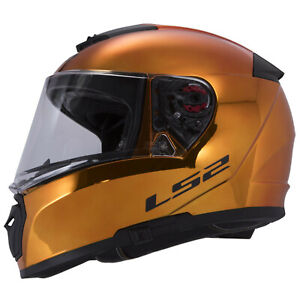 *FREE SHIPPING*  LS2 BREAKER FULL FACE Motorcycle Helmet (ALL COLORS)