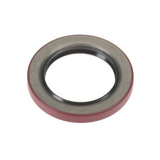 National Oil Seals 473234 Extension Housing Seal