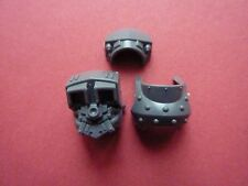Space Marine Tartaros Terminator TORSO (D) - Burning of Prospero