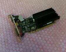 XFX  Radeon HD 5450 1GB DDR3 HDMI/VGA/DVI Video Graphics Card HD-545X-ZCH VR.1