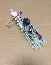 Genuine Brandt PCB for Fridge Freezer - 45X8924