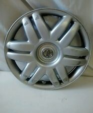 2000 2001 TOYOTA CAMRY HUBCAP WHEEL COVER 42621-AA070, 61104, 15""