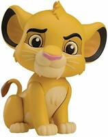 Nendoroid The Lion King Simba action Figure GOOD SMILE COMPANY Anime JAPAN 2020