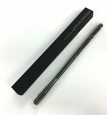 Nars #49 Wet / Dry Eyeshadow Brush Small Packing Cruelty Free Synthetic New Seal