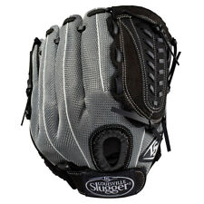 "Louisville Slugger Genesis 19115 11.5"" Youth Outfield Baseball Glove (NEW)"