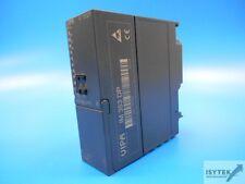 VIPA 353-1dp00 300 PROFIBUS DP-slave Siemens s7