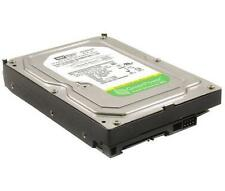 "Western Digital/3.5"" disque dur interne sata 3gb/s 320gb 7200rpm"