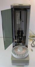 VARIAN CP-8200 A/S Autosampler