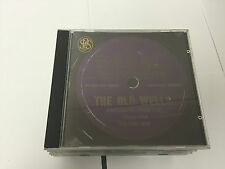 THE OLD WELLS CD 78RPM ERA  HERITAGE SERIES CD