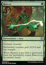 Rancor FOIL | NM | Eternal Masters | Magic MTG