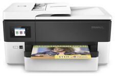 HP OfficeJet Pro 7720 All-in-One Wireless A3 Inkjet Printer with Fax *brand New!