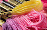 From 87p - bundles-Cross stitch/Cotton Sewing Skein Embroidery Thread-DMC  codes