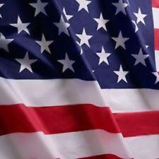 3'x5' FT American Flag
