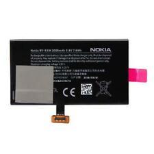 BATTERIA originale BV-5XW per NOKIA Lumia 1020 2000mAh BV5XW