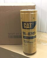 CAT AS-FUEL FILTER 1R-0749